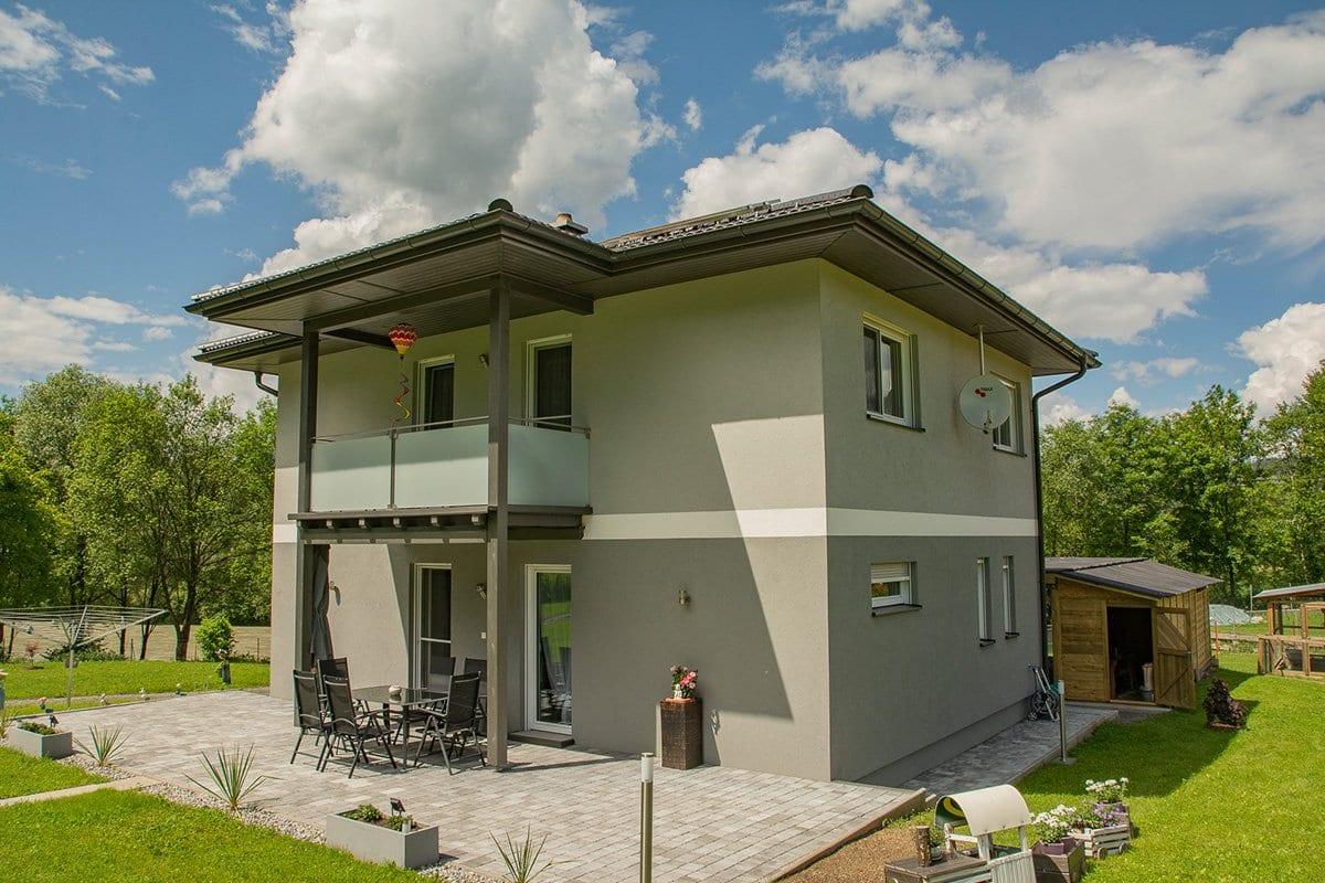 Reinsberger-7
